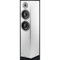 Heco Ambient Sub 88F Subwoofer