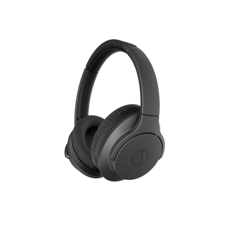 audio-technica-anc700bt