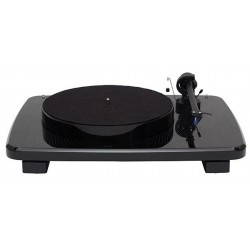 iFi  Audio Hip DAC negro