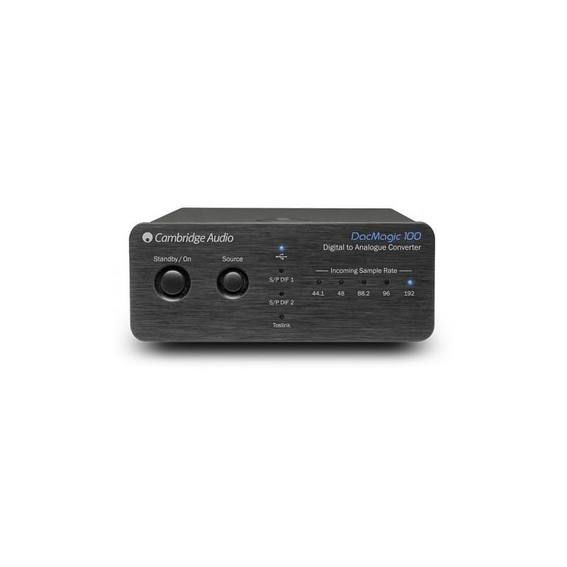 cambridge-audio-dac-magic-100
