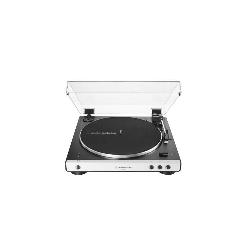 audio-technica-at-lp60xbt