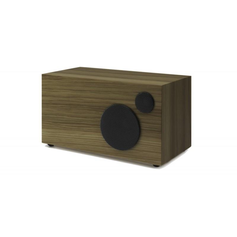 como-audio-ambiente