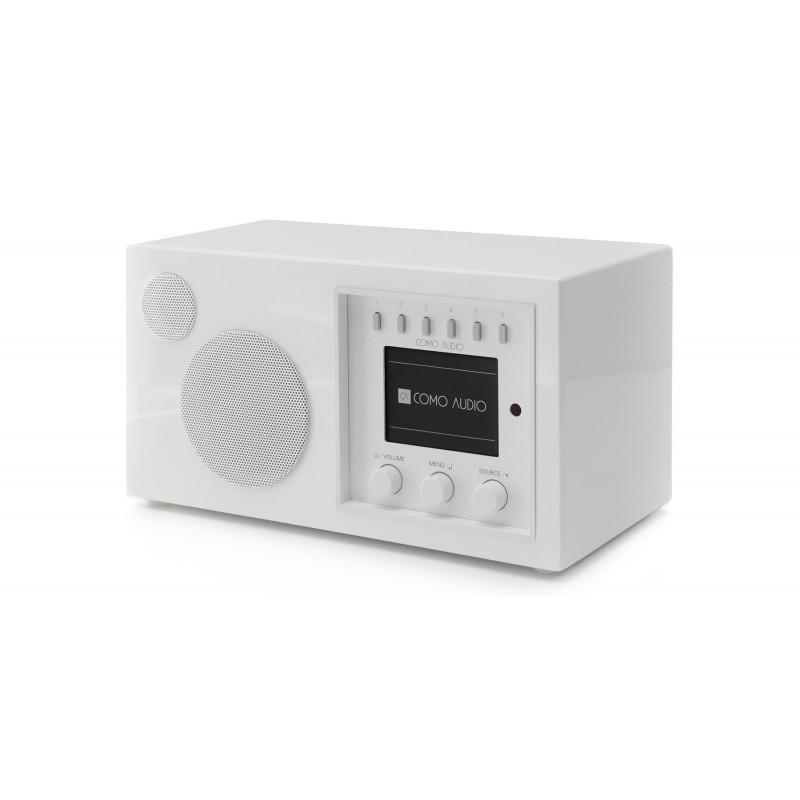 como-audio-solo