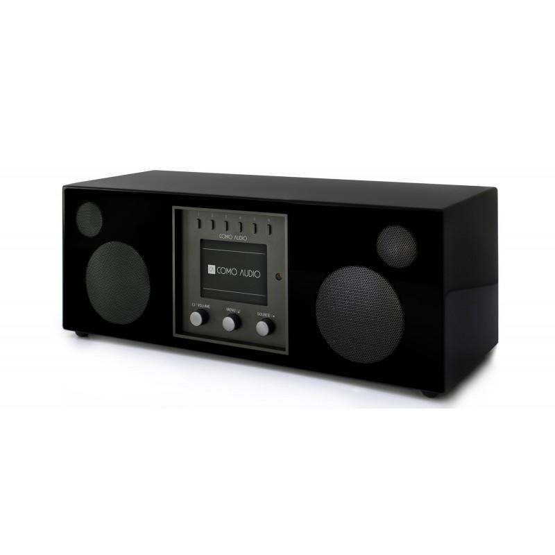 como-audio-dueto