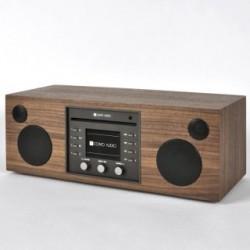 JL Audio G213V2