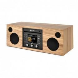 JL Audio IWS SYS 108