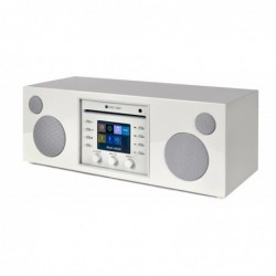 JL Audio ICS SYS 208