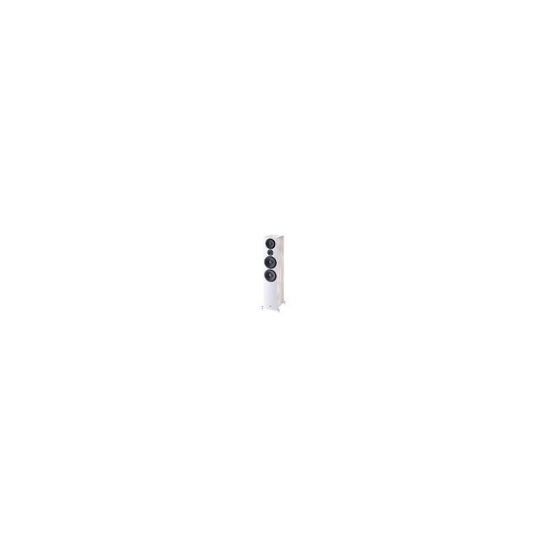 heco-aurora-1000
