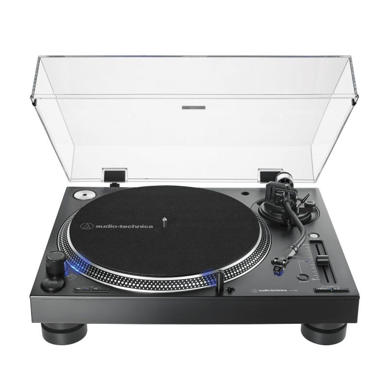 audio-technica-at-lp140xp