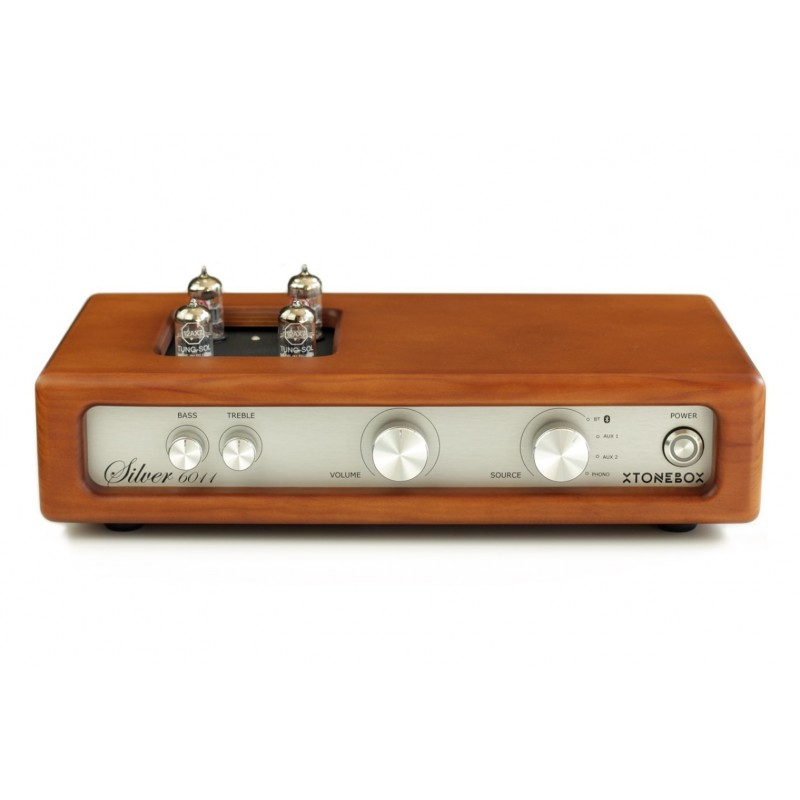 xtonebox-silver-6011