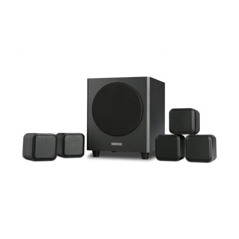 mission-m-cube-se-51-system-black
