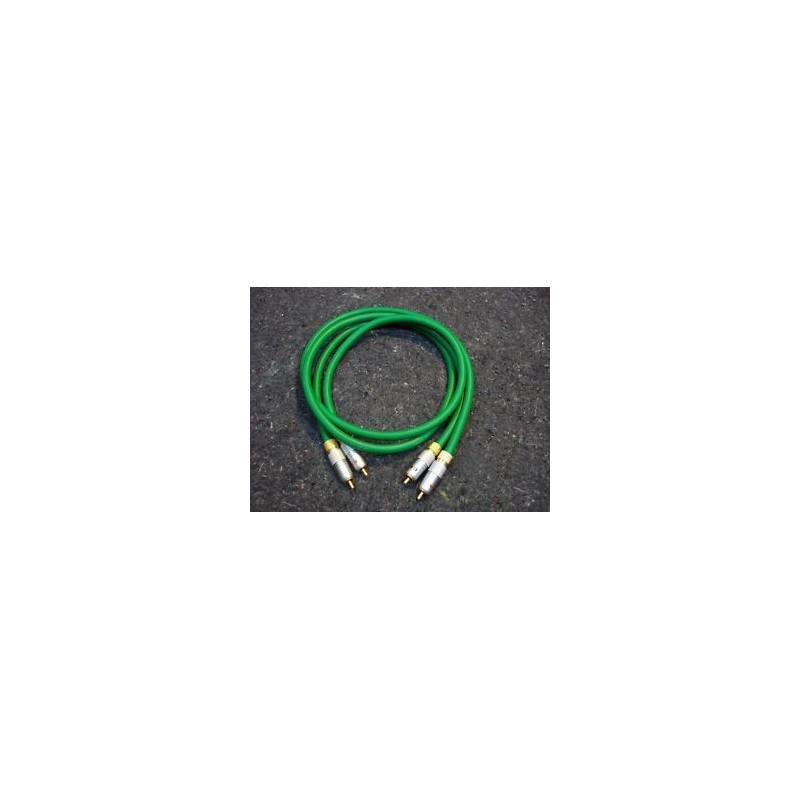 Mcintosh RCA Cable
