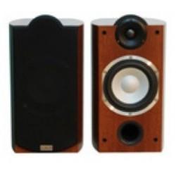 Mcintosh MPC1500