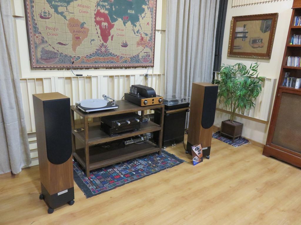 Viena Audio Zaragoza