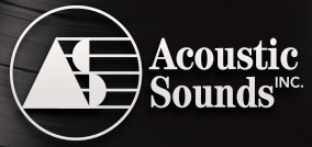 Audio-technica AT-VM95ML Acoustic Sounds marzo 2020