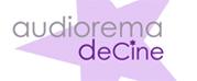 Audiorema Decine