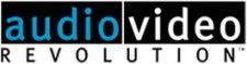 Opera Seconda Audio Video Revolution