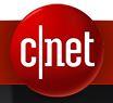 NAD C538 CD CNET Septiembre 2018