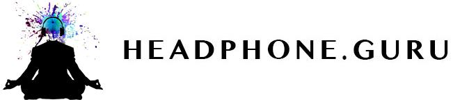Grado PS2000e Auriculares, Headphune Guru Febrero 2018