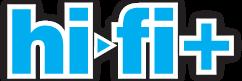 Clearaudio Maestro Capsula giradiscos Hi-Fi+ Diciembre 2017