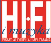 Audio-Technica ATH-A2000Z Auriculares Hi-Fi Noviembre 2019 i Muzika