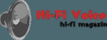 Golden ear Triton One R Hi-Fi Voice Enero 2020