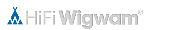 Puresound L300 Hi-Fi WigWam Octubre 2012