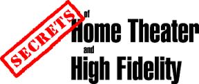 Pass Labs HPA1 Home Teather Hi-Fi Junio 2016