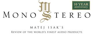 Ortofon 100 Aniversario Mono¬Stereo