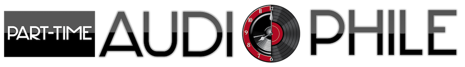 Pass Labs INT60 PartTime Audiophile Abril 2017