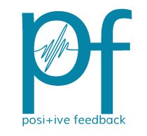 Pass Labs XS Positive Feed Back Noviembre 2014