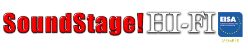 NAD C268 Etapa potencia Soundstage HiFi Abril 2021