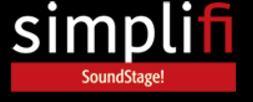 NAD C368 Sound Stage SimpliFi Mayo 2017