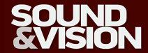 NAD C388 Sound&Vision Marzo 2017
