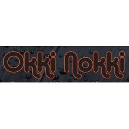 Okki Nokki