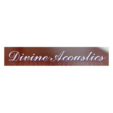 Divine Acoustics