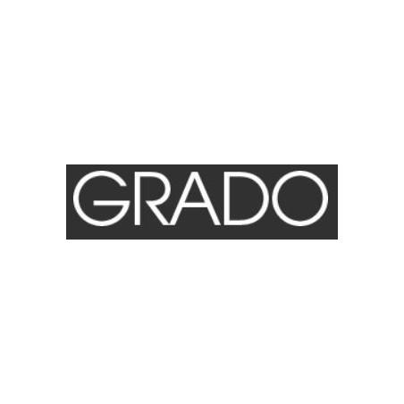 Grado Labs, auriculares y cápsulas de alta fidelidad