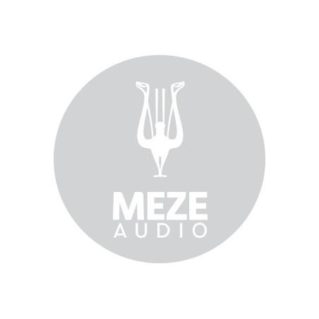 Meze, Empresa de Rumanía especializada en auriculares, amplificadores y DAC's de alta fidelidad