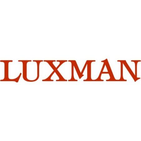 Cápsula giradiscos Luxman 320C