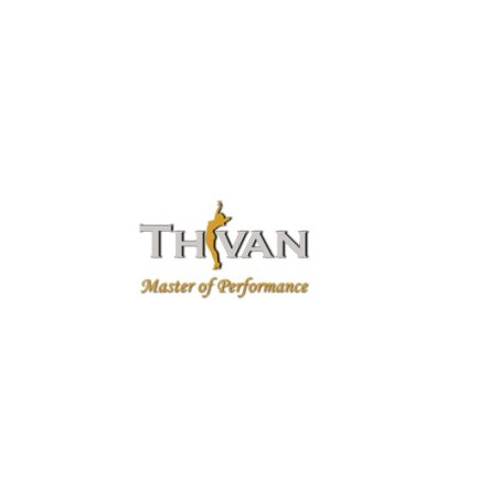 Thivanlabs