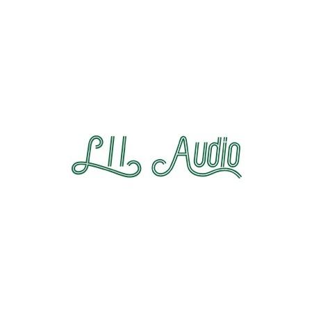 Lii Audio