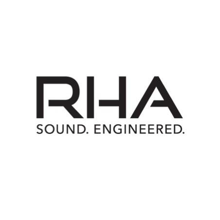 RHA Sound Engeneered, auriculares de alta fidelidad