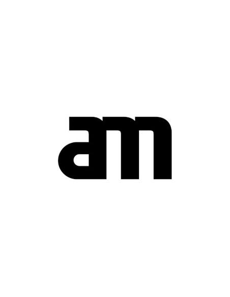 AM Denmark