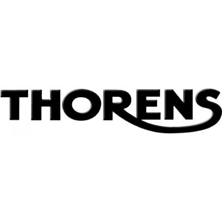 Thorens