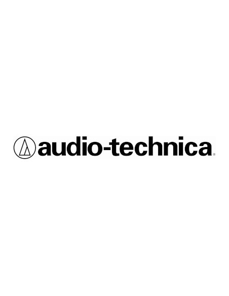 Audio-Technica, auriculares , giradiscos, agujas y cápsulas de alta fidelidad